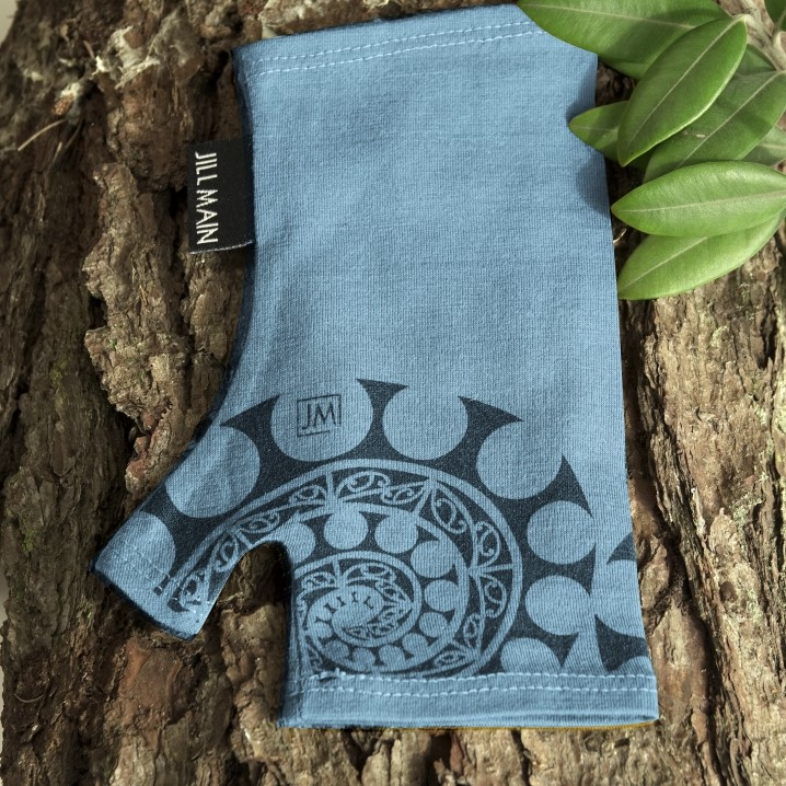 Sale Aotearoa Spiral Powder Mitts