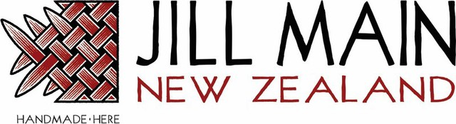Jill Main New Zealand Limited
